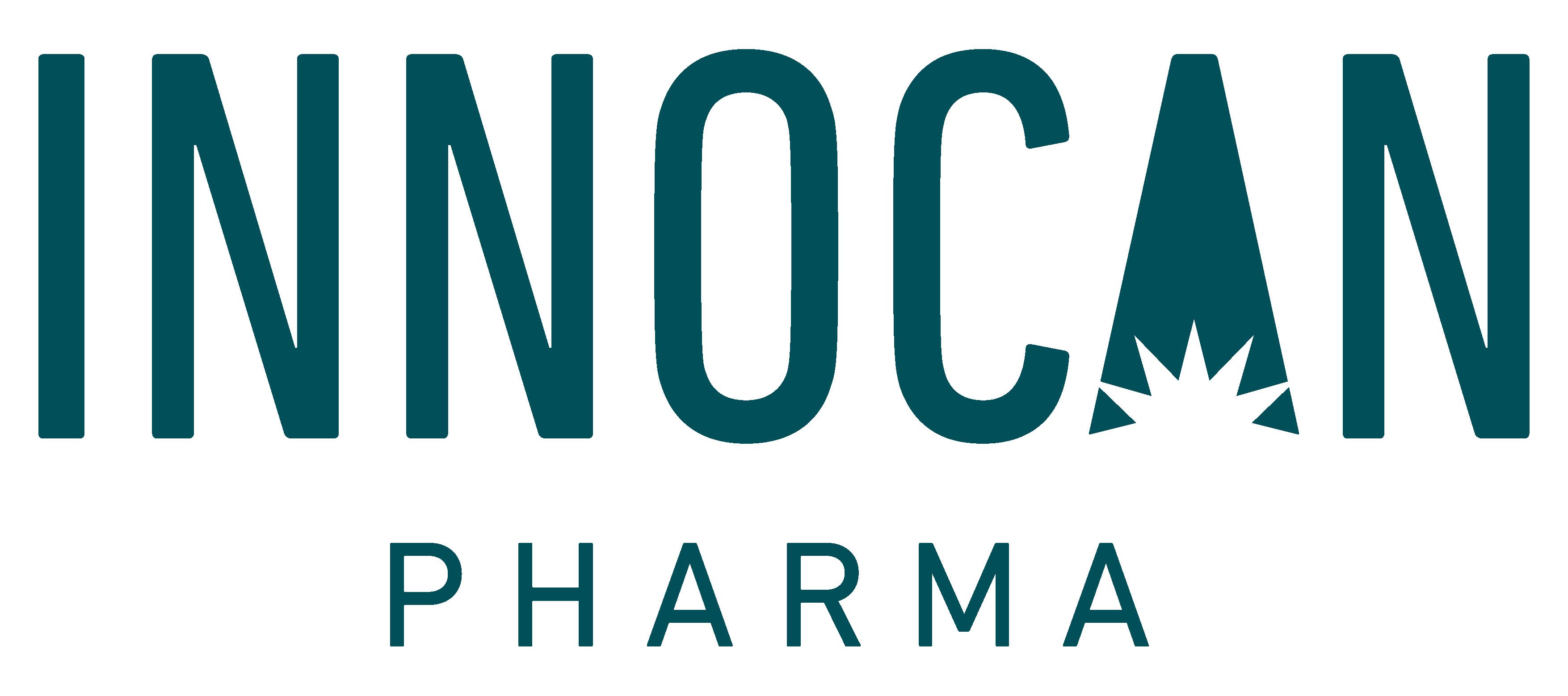 InnoCan Pharma Corporation
