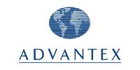 Advantex Marketing International Inc.