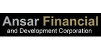 Ansar Financial and Development Corporation