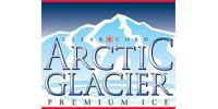 Arctic Glacier Income Fund