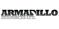 Armadillo Resources Ltd.