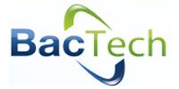 BacTech Environmental Corporation