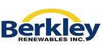 Berkley Renewables Inc.