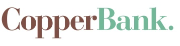 Copperbank Resources Corp. Warrants