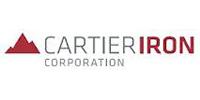 Cartier Iron Corporation