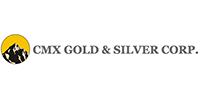 CMX Gold & Silver Corp.