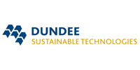 Dundee Sustainable Technologies Inc.