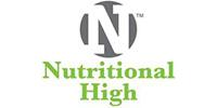 Nutritional High International Inc.
