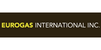 Eurogas International Inc.