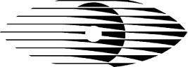 Eyelogic Systems Inc.