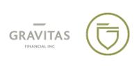 Gravitas Financial Inc.