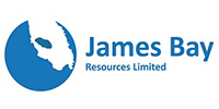 James Bay Resources Limited