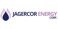 Jagercor Energy Corp.