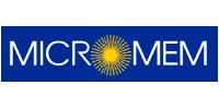Micromem Technologies Inc.