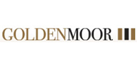 Golden Moor Inc.