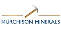 Murchison Minerals Ltd.