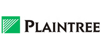 Plaintree Systems Inc.