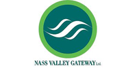 Nass Valley Gateway Ltd.
