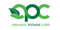 Organic Potash Corporation