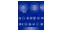 Portage Biotech Inc.