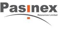 Pasinex Resources Limited