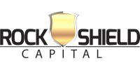 Rockshield Capital Corp