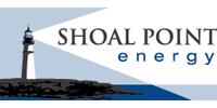 Shoal Point Energy Ltd.