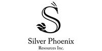 Silver Phoenix Resources Inc.