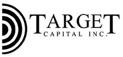 Target Capital Inc.