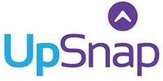 UpSnap Inc.