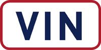 Vinergy Capital Inc.