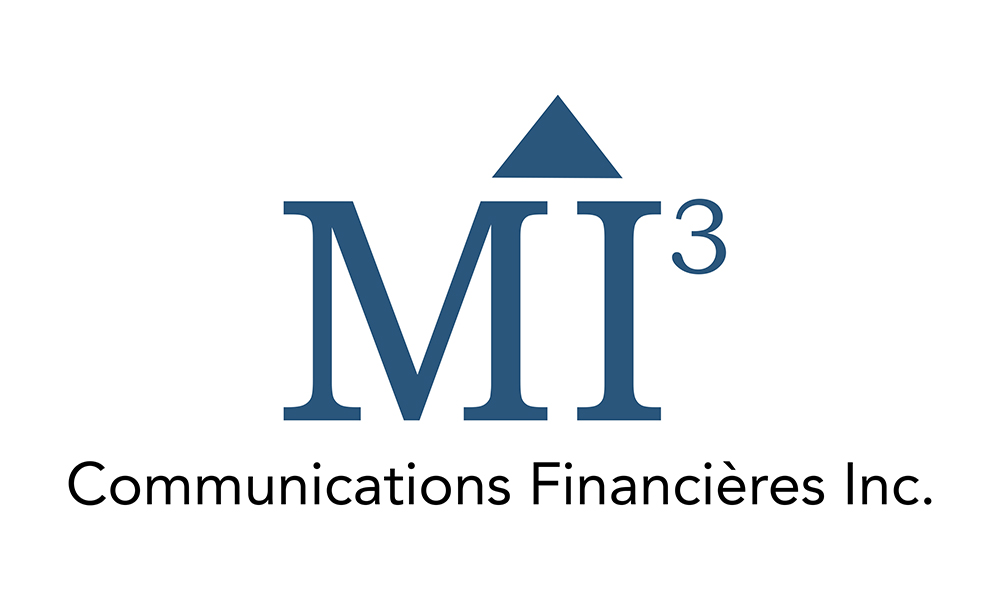 logo_MI3_outlines
