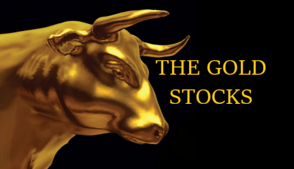 logo_gold_stocks.png