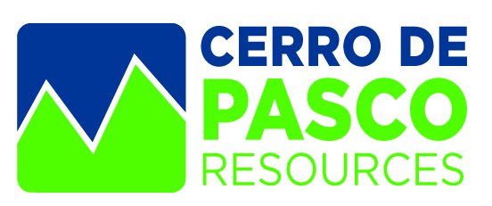 Cerro de Pasco Resources Inc.