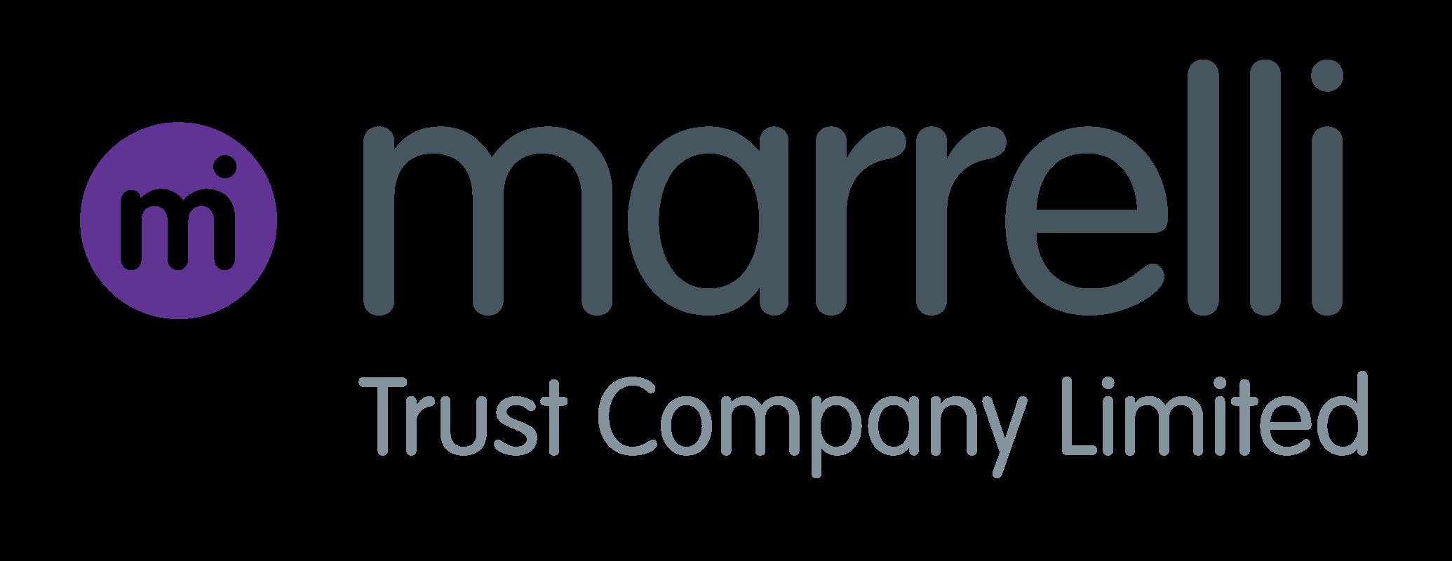 marrelli_Trust-Company-Ltd-CMYK.png