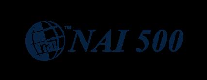 nai500-logo_color