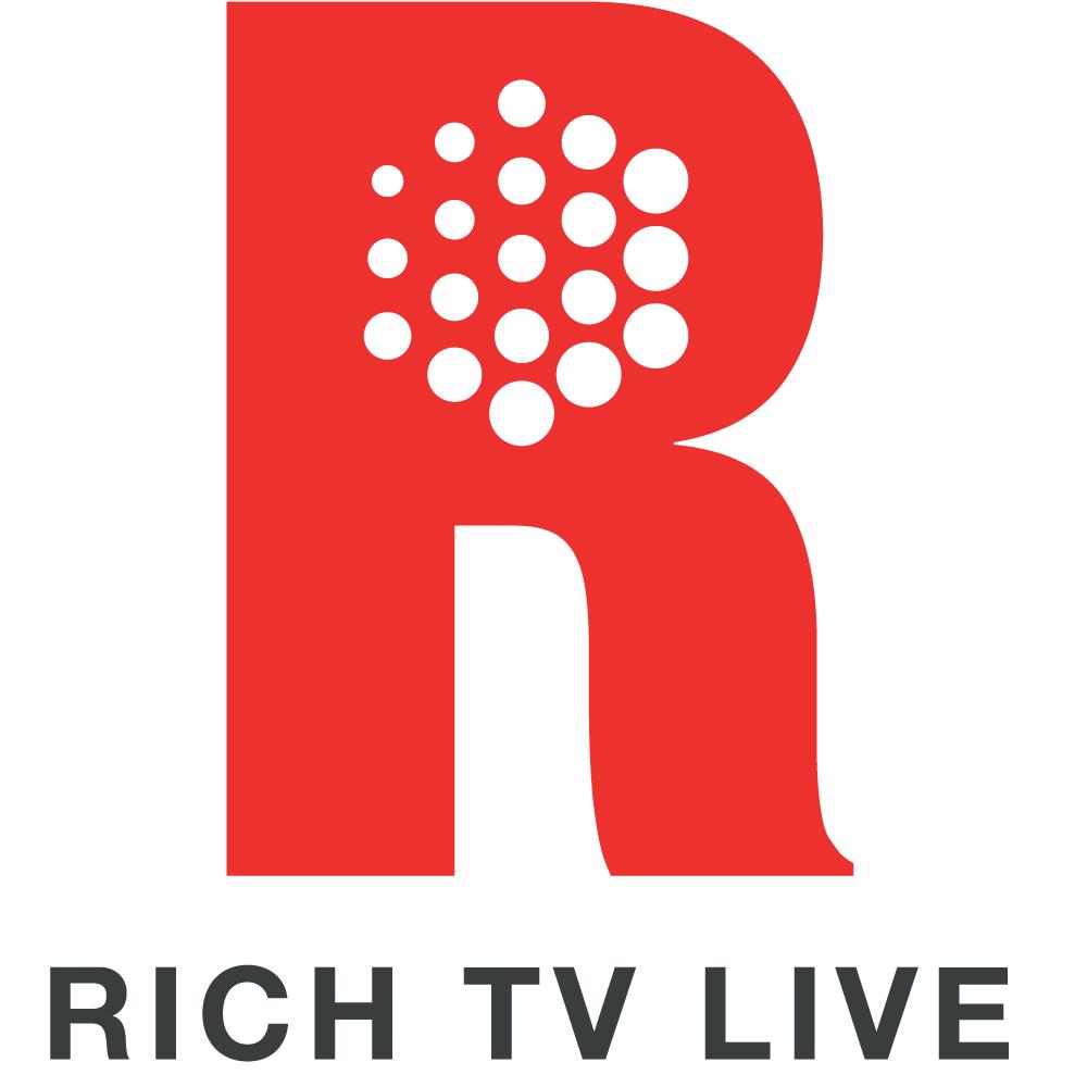 rich_tv_live_logo