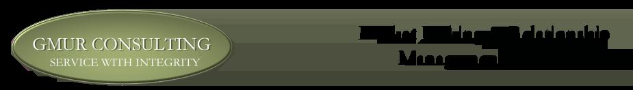rsh-180