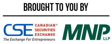 Ottawa Sponsors
