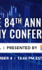 2020-11-04-84th-Annual-STANY-Conference_Website_1.png