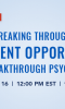 2020-12-16_Breaking-Through-Investment-Opportunities-with-Breakthrough-Psychedelics_Website.png