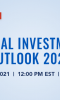 2021-01-07-Annual-Investment-Outlook-Luncheon-2021_Website_1.png