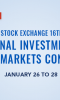 2021-01-26_Jamaica_Stock_Exchange_16th_Annual_Conference_Website.png
