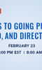 2021-02-23-Paths-to-Going-Public_Website.png