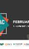 2021-02-Pre-DAC_Website.png