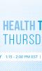 Health-Tech-Thursdays_general_Website_1.png