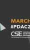 PDAC_website.png