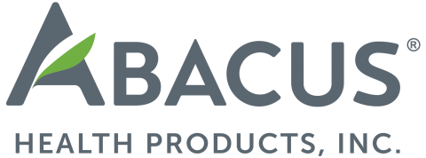 Abacus Health Products, Inc