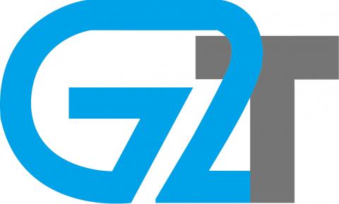 G2 Technologies Corp.