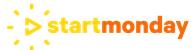 StartMonday Technology logo